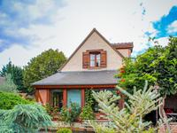 French property for sale in GY EN SOLOGNE, Loir et Cher - €689,000 - photo 4