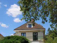 maison à vendre à ST AIGNAN, Loir_et_Cher, Centre, avec Leggett Immobilier