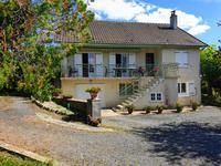 French property, houses and homes for sale inPREYSSAC DEXCIDEUILDordogne Aquitaine