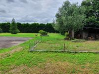 French property for sale in HERBIGNAC, Loire Atlantique - €441,000 - photo 10