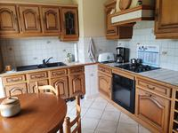 French property for sale in HERBIGNAC, Loire Atlantique - €441,000 - photo 3