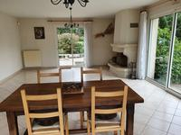 French property for sale in HERBIGNAC, Loire Atlantique - €441,000 - photo 2