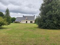 French property for sale in HERBIGNAC, Loire Atlantique - €441,000 - photo 7