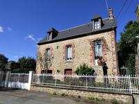 French property, houses and homes for sale inSTE MARIE DU BOISMayenne Pays_de_la_Loire