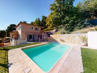 French property, houses and homes for sale inST VALLIER DE THIEYProvence Cote d'Azur Provence_Cote_d_Azur