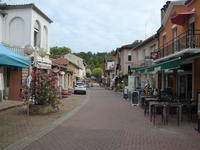 French property for sale in CAZAUBON, Gers - €31,000 - photo 5