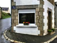 French property, houses and homes for sale inBOURBRIACCotes_d_Armor Brittany