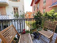 French property for sale in SAINT GERVAIS LES BAINS, Haute Savoie - €550,000 - photo 10