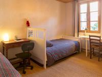 French property for sale in SAINT GERVAIS LES BAINS, Haute Savoie - €550,000 - photo 6