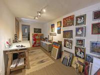 French property for sale in SAINT GERVAIS LES BAINS, Haute Savoie - €550,000 - photo 8