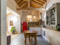French property for sale in SAINT GERVAIS LES BAINS, Haute Savoie - €550,000 - photo 2