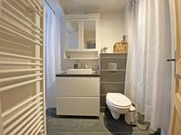 French property for sale in SAINT GERVAIS LES BAINS, Haute Savoie - €550,000 - photo 9