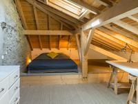 French property for sale in SAINT GERVAIS LES BAINS, Haute Savoie - €550,000 - photo 5