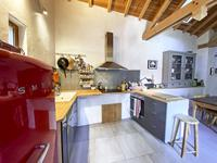 French property for sale in SAINT GERVAIS LES BAINS, Haute Savoie - €550,000 - photo 3