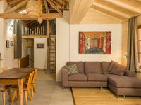 French property for sale in SAINT GERVAIS LES BAINS, Haute Savoie - €550,000 - photo 4