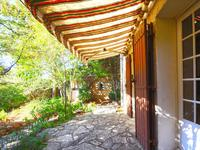 French property, houses and homes for sale inVILLARSVaucluse Provence_Cote_d_Azur