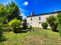 French property for sale in CHEF BOUTONNE, Deux Sevres - €583,000 - photo 3