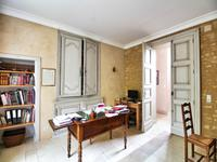 French property for sale in CHEF BOUTONNE, Deux Sevres - €583,000 - photo 6