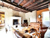 French property for sale in CHEF BOUTONNE, Deux Sevres - €583,000 - photo 4
