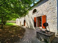French property for sale in CHEF BOUTONNE, Deux Sevres - €583,000 - photo 9