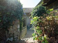 houses and homes for sale inVIELLAGers Midi_Pyrenees