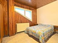 French property for sale in LES DEUX ALPES, Isere - €265,000 - photo 5