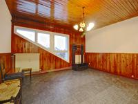 French property for sale in LES DEUX ALPES, Isere - €265,000 - photo 2