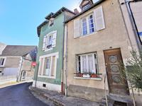 French property for sale in COUSSAC BONNEVAL, Haute Vienne - €69,600 - photo 10