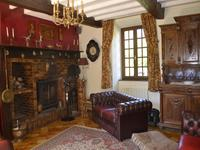 French property for sale in TRIE SUR BAISE, Gers - €279,000 - photo 3