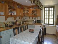 French property for sale in TRIE SUR BAISE, Gers - €279,000 - photo 5