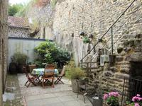 French property for sale in AMBRIERES LES VALLEES, Mayenne - €69,600 - photo 9