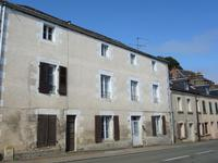 French property for sale in AMBRIERES LES VALLEES, Mayenne - €69,600 - photo 1