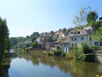French property for sale in AMBRIERES LES VALLEES, Mayenne - €69,600 - photo 2