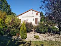 French property for sale in ST PARDOUX, Deux Sevres - €256,800 - photo 2