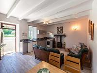 French property for sale in BOURBRIAC, Cotes d Armor - €288,900 - photo 6
