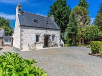 French property for sale in BOURBRIAC, Cotes d Armor - €288,900 - photo 2