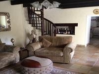 French property for sale in BOURBRIAC, Cotes d Armor - €288,900 - photo 4