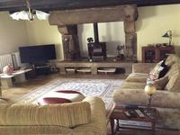 French property for sale in BOURBRIAC, Cotes d Armor - €288,900 - photo 5