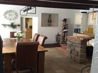 French property for sale in BOURBRIAC, Cotes d Armor - €288,900 - photo 3