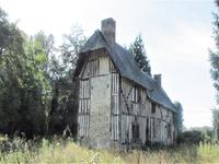 houses and homes for sale inST GATIEN DES BOISCalvados Normandy