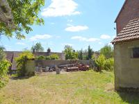 French property for sale in CHENIERS, Creuse - €68,600 - photo 6