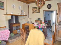 French property for sale in CHENIERS, Creuse - €68,600 - photo 5