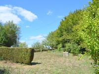 French property for sale in CHENIERS, Creuse - €68,600 - photo 2
