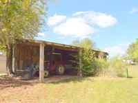 French property for sale in CHENIERS, Creuse - €68,600 - photo 10