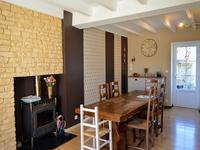 French property for sale in ST FRONT, Charente - €147,150 - photo 5