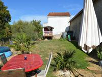French property for sale in ST FRONT, Charente - €147,150 - photo 10