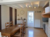 French property for sale in ST FRONT, Charente - €147,150 - photo 3