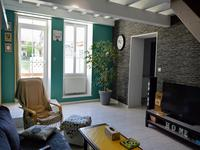 French property for sale in ST FRONT, Charente - €147,150 - photo 2