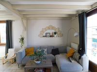 French property for sale in CUZIEU, Loire - €262,500 - photo 2