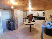 French property for sale in CUZIEU, Loire - €262,500 - photo 5